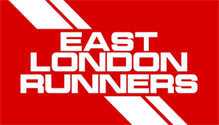 East London Runners