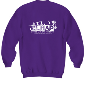 Kids Sweatshirt (Size: Children's 11 –12 years)